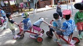 ★幼稚園@川越市・ふじみ野市・さいたま市CIMG5233