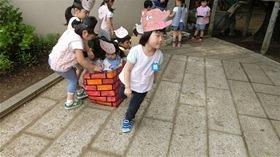 ★幼稚園@川越市・ふじみ野市・さいたま市CIMG4416