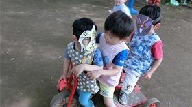 ★幼稚園@川越市・ふじみ野市・さいたま市CIMG4644