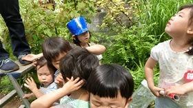 ★幼稚園@川越市・ふじみ野市・さいたま市CIMG4476