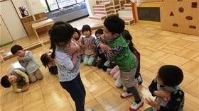 ★幼稚園@川越市・ふじみ野市・さいたま市CIMG3449