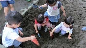 ★幼稚園@川越市・ふじみ野市・さいたま市CIMG6394