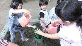 ★幼稚園@川越市・ふじみ野市・さいたま市CIMG6181