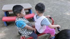 ★幼稚園@川越市・ふじみ野市・さいたま市CIMG5102