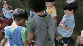 ★幼稚園@川越市・ふじみ野市・さいたま市CIMG5934
