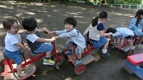 ★幼稚園@川越市・ふじみ野市・さいたま市CIMG3742