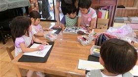 ★幼稚園@川越市・ふじみ野市・さいたま市CIMG4380