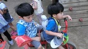 ★幼稚園@川越市・ふじみ野市・さいたま市CIMG5153