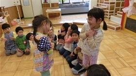 ★幼稚園@川越市・ふじみ野市・さいたま市CIMG3460