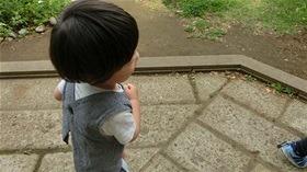 ★幼稚園@川越市・ふじみ野市・さいたま市CIMG4427