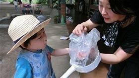 ★幼稚園@川越市・ふじみ野市・さいたま市CIMG4524