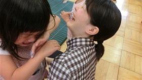 ★幼稚園@川越市・ふじみ野市・さいたま市CIMG5798
