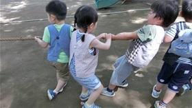 ★幼稚園@川越市・ふじみ野市・さいたま市CIMG5955