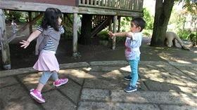 ★幼稚園@川越市・ふじみ野市・さいたま市CIMG3949