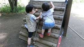 ★幼稚園@川越市・ふじみ野市・さいたま市CIMG5972