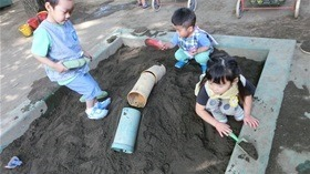 ★幼稚園@川越市・ふじみ野市・さいたま市CIMG5339