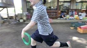 ★幼稚園@川越市・ふじみ野市・さいたま市CIMG6103