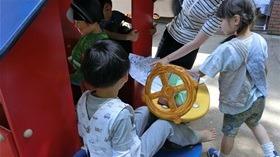 ★幼稚園@川越市・ふじみ野市・さいたま市CIMG5354