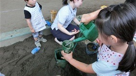 ★幼稚園@川越市・ふじみ野市・さいたま市CIMG6175