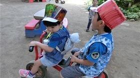 ★幼稚園@川越市・ふじみ野市・さいたま市CIMG5194