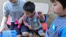 ★幼稚園@川越市・ふじみ野市・さいたま市CIMG5205