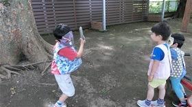★幼稚園@川越市・ふじみ野市・さいたま市CIMG4648
