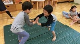★幼稚園@川越市・ふじみ野市・さいたま市CIMG5643