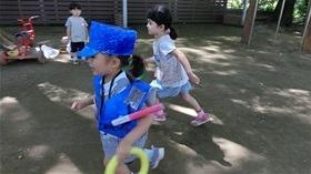 ★幼稚園@川越市・ふじみ野市・さいたま市CIMG6075