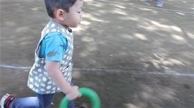 ★幼稚園@川越市・ふじみ野市・さいたま市CIMG6028