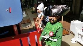 ★幼稚園@川越市・ふじみ野市・さいたま市CIMG5120