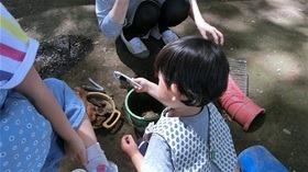 ★幼稚園@川越市・ふじみ野市・さいたま市CIMG6122