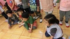 ★幼稚園@川越市・ふじみ野市・さいたま市CIMG5716