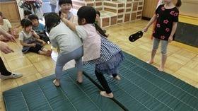 ★幼稚園@川越市・ふじみ野市・さいたま市CIMG5803