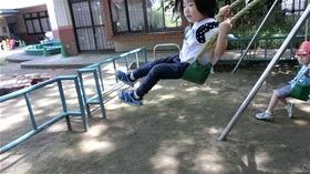★幼稚園@川越市・ふじみ野市・さいたま市CIMG5350