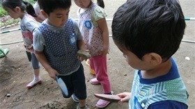 ★幼稚園@川越市・ふじみ野市・さいたま市CIMG6308