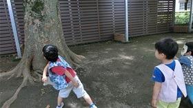 ★幼稚園@川越市・ふじみ野市・さいたま市CIMG4649