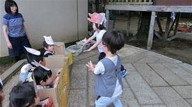 ★幼稚園@川越市・ふじみ野市・さいたま市CIMG4421