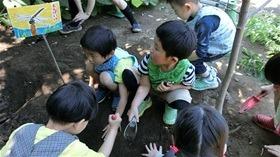 ★幼稚園@川越市・ふじみ野市・さいたま市CIMG5435