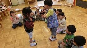 ★幼稚園@川越市・ふじみ野市・さいたま市CIMG3439