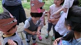 ★幼稚園@川越市・ふじみ野市・さいたま市CIMG4618