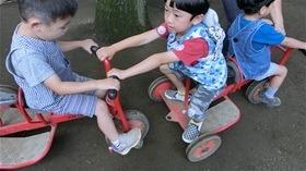 ★幼稚園@川越市・ふじみ野市・さいたま市CIMG5830