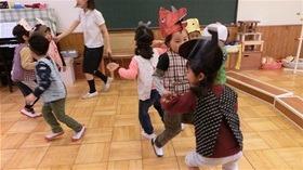 ★幼稚園@川越市・ふじみ野市・さいたま市CIMG3661
