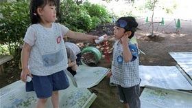 ★幼稚園@川越市・ふじみ野市・さいたま市CIMG5970