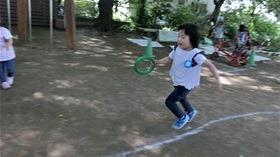 ★幼稚園@川越市・ふじみ野市・さいたま市CIMG6114