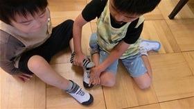 ★幼稚園@川越市・ふじみ野市・さいたま市CIMG5259