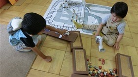 ★幼稚園@川越市・ふじみ野市・さいたま市CIMG6501