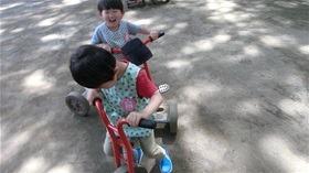 ★幼稚園@川越市・ふじみ野市・さいたま市CIMG5274
