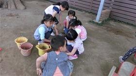 ★幼稚園@川越市・ふじみ野市・さいたま市CIMG6336