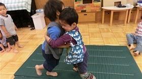 ★幼稚園@川越市・ふじみ野市・さいたま市CIMG5726