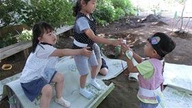 ★幼稚園@川越市・ふじみ野市・さいたま市CIMG5966